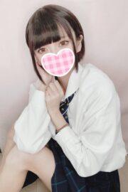 からし(本指名数6位)