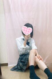 くー(本指名率5位)