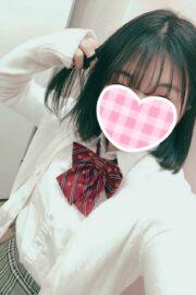 3/22体験入店初日あまち(JK上がりたて)