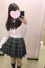 3/23体験入店初日みれん