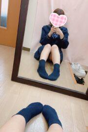 3/24体験入店初日りあら