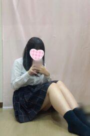 4/29体験入店初日ゆいか(JK上がりたて)