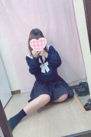 4/27体験入店初日ななし
