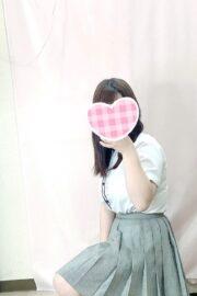 5/28体験入店初日ななお(JK上がりたて)