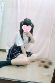 5/23体験入店初日あも