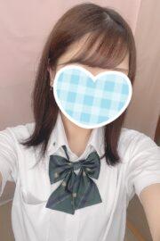 5/9体験入店初日こっちゃん