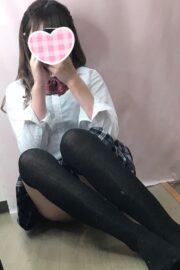 5/28本入店初日みゅう