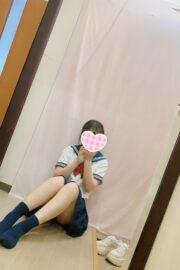 5/29体験入店初日あじ