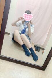 6/17体験入店初日ぐら
