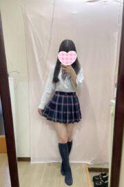 7/4体験入店初日ゆめみ