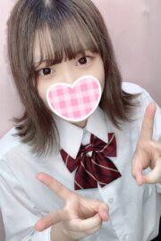8/13体験入店初日①らー