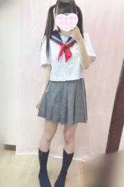 8/13体験入店初日④ちみ