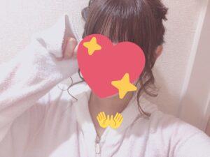 {CAPTION}