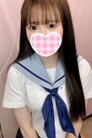9/14体験入店初日にあ(JK中退年齢)