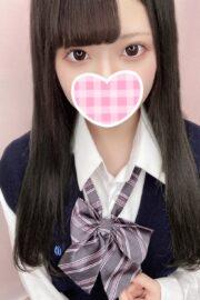 9/17体験入店初日なな(JK上がりたて)